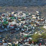 Convertir el problema del plástico en una oportunidad económica y laboral