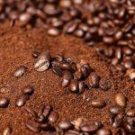 Nestlé valorizará los residuos de producción de café en su planta de Girona