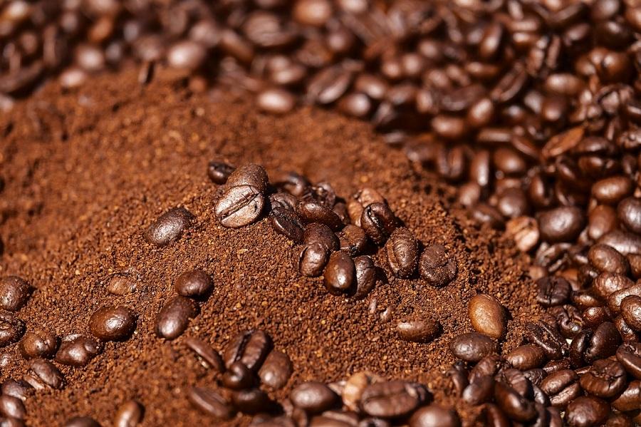 Nestlé valorizará sus residuos de café
