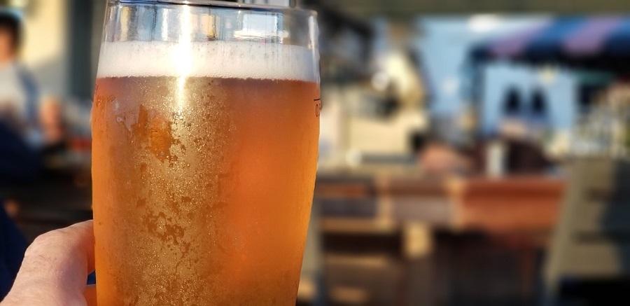Investigan el aprovechamiento de subproductos de producción de cerveza en la alimentación de peces