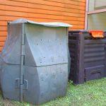Los ayuntamientos vascos deberán registrar las instalaciones de compostaje comunitario
