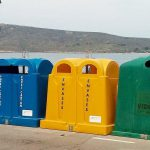 Aprobado el Plan Director Sectorial de Residuos no peligrosos de Mallorca