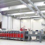 La planta Ecointegra en Navarra supera las 50.000 toneladas de residuos electrónicos reciclados