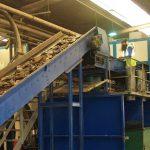 El sector guipuzcoano del reciclaje espera alcanzar los 10.000 empleos en 2030
