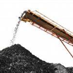 El Gobierno Vasco presenta el decreto de valorización de escorias de acería al sector