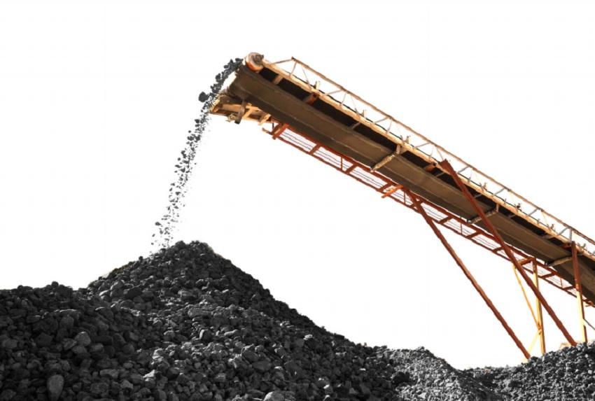 presentado al sector el nuevo decreto vasco de valorización de escorias de acería