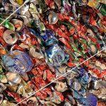 Aprobado el proyecto de la planta de transferencia de residuos de La Almunia (Zaragoza)