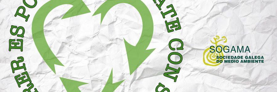 Una guía para conocer las ventajas y beneficios del reciclaje