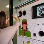 Una campaña premia el reciclaje en Mislata (Valencia)