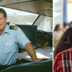Charles Moore y Nicola Cerantola, primeros expertos confirmados en ISWA 2019