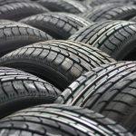 Signus recuperó casi 190.000 toneladas de neumáticos usados en 2018