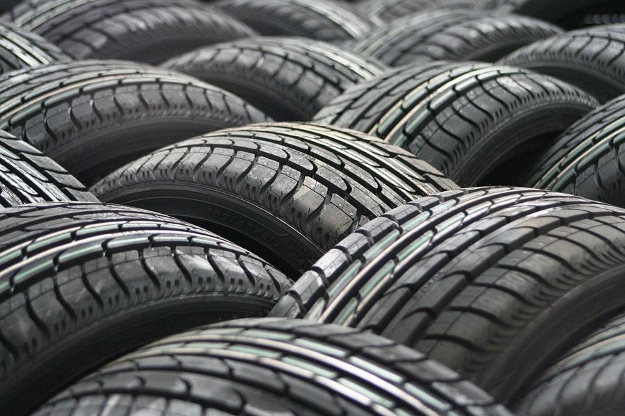 SIGNUS recuperó más de 189.500 toneladas de neumáticos fuera de uso en 2018