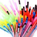 Buenos Aires también prohibirá las pajitas de plástico