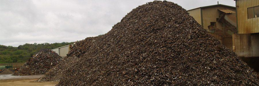 La valorización y el reciclaje permite a las empresas ahorrarse un 35% del coste por la gestión de sus residuos
