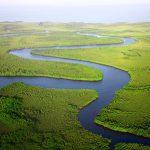 Residuos de antibióticos contaminan los ríos de todo el mundo