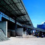 Abierta la convocatoria de ayudas a proyectos de economía circular en la Región de Murcia