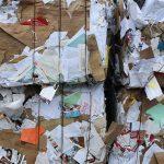Andalucía incentivará a las empresas que fomenten la economía circular