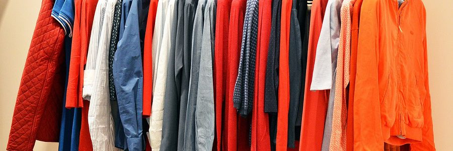 Tendencias en el textil y economía circular