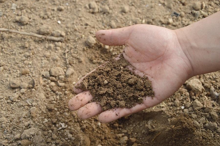 Nuevo reglamento de la UE sobre fertilizantes