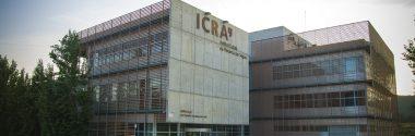 El ICRA crea un 'laboratorio' europeo de doctorandos para mejorar la innovación en el tratamiento de aguas residuales