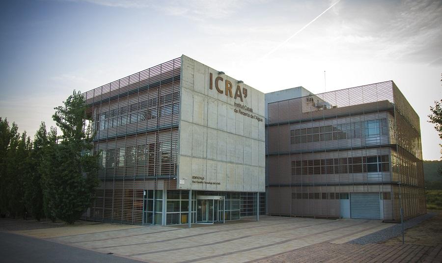 Nueva iniciativa del ICRA para fomentar la innovación en el tratamiento de aguas residuales