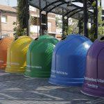 Alcalá de Henares, Móstoles y Leganés se unen a la campaña #OrgulloDeReciclarVidrio de Ecovidrio