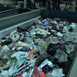 La Generalitat Valenciana destina 2,2 millones a mejorar la recogida y gestión de residuos