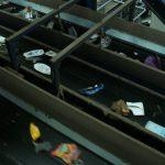 Itene logra mejorar la separación de residuos mediante la identificación de envases multicapa