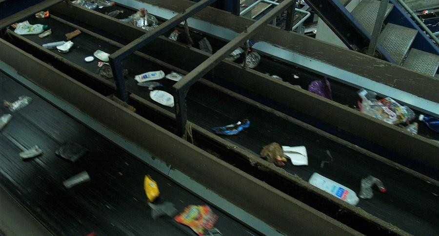 Nuevos avances para el reciclaje de envases multicapa
