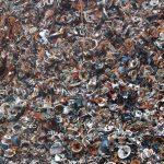 La ARC otorga más de un millón de euros a proyectos de prevención y reciclaje de residuos industriales
