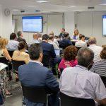 Creado el Comité de Normalización de UNE sobre Economía Circular