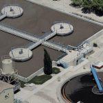 La tecnología STO3RE permite aumentar un 30% la producción de biogas de lodos y purines