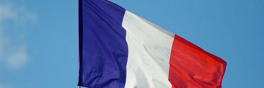 La nueva propuesta de ley de Economía Circular del Estado francés