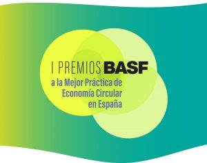 I premio BASF a la mejor práctica en economía circular