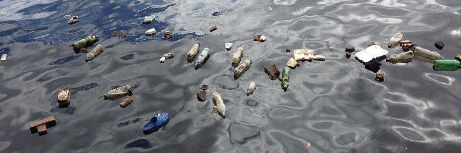 El G20 también abordará el problema de la basura marina