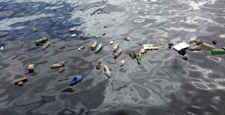 El G20 quiere que los países se impliquen en la lucha contra la basura marina
