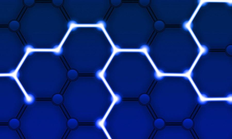 Blockchain y gestión de residuos