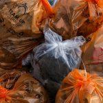 Bajos índices de recogida selectiva y falta de ecodiseño lastran el reciclaje de polietileno flexible en Europa
