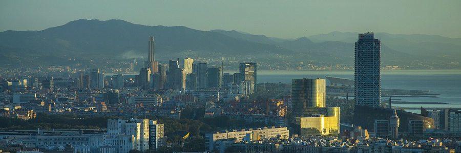 La contaminación del aire causa 10.000 muertes al año en España