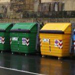 Mujeres de entre 55 y 64 años y alto nivel de estudios, las que más reciclan