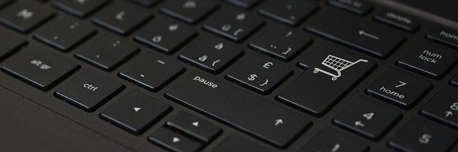 ¿Favorece la digitalización un consumo más sostenible?