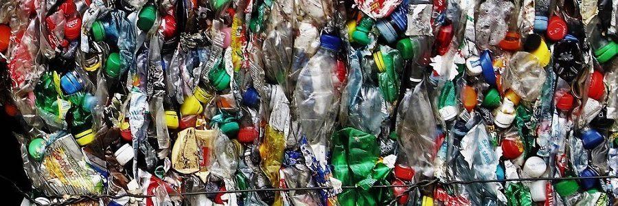 (RE)SET busca las alternativas más innovadoras a los envases plásticos de un solo uso
