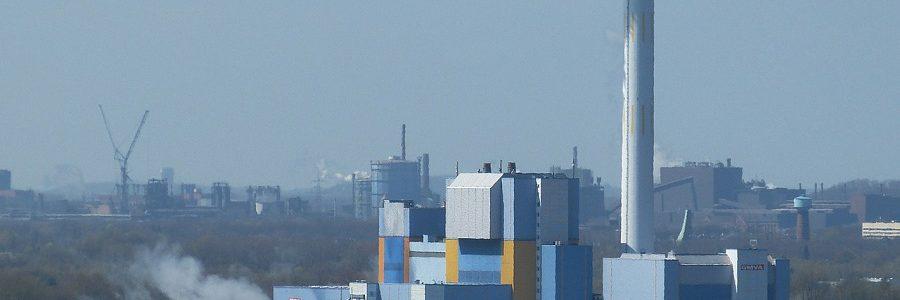 Calificar las instalaciones de incineración como prioritarias es compatible con la jerarquía europea de residuos
