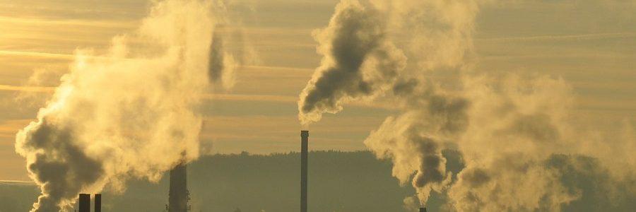 La UE endurece las normas sobre contaminantes orgánicos persistentes