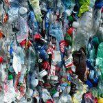 El sector del plástico apuesta por la I+D+i para impulsar el reciclaje y la economía circular