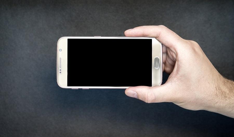 Telefónica reutiliza 5 millones de dispositivos en 2018