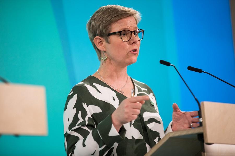 Los ministros de Medio Ambiente de la UE llaman a acelerar la economía circular