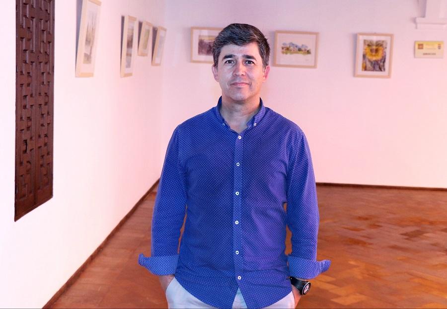 Antonio rosal codirige un seminario sobre residuos y aguas residuales de la UPO