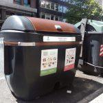 Enero de 2024, fecha tope para implantar la recogida selectiva de residuos orgánicos