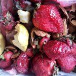 300 entidades buscarán soluciones al desperdicio alimentario en un encuentro organizado por AECOC